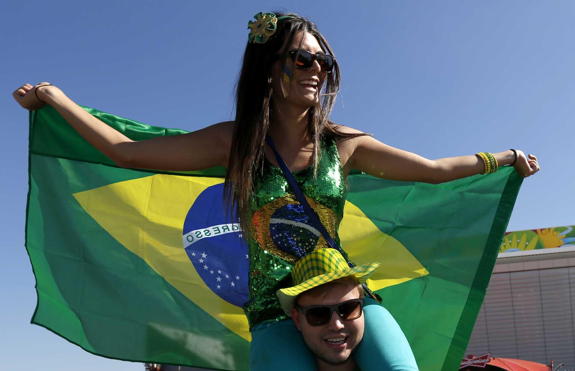 1xBet Bônus Condicoes no Brasil
